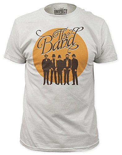 stab-wound-the-band-catskills-band-group-print-mens-fitted-cotton-shirt