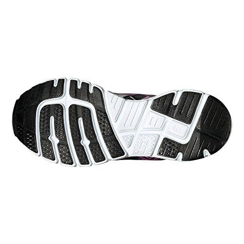 Asics GEL-Zaraca 4 Natural running zapatillas mujeres