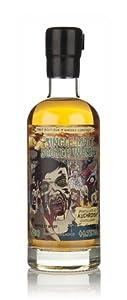 Auchroisk 20 Year Old Single Malt Whisky by Auchroisk