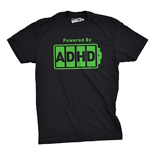crazy-dog-tshirts-battery-powered-adhd-t-shirt-funny-energy-add-attention-deficit-tee-l-homme