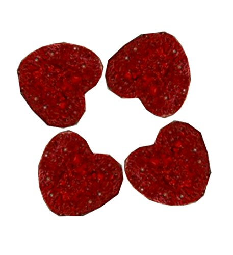 mosaic-minis-cuore-piastrelle-15-x-15-x-3-mm-70-pezzi-rosso-wr01