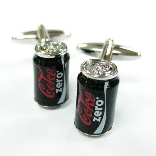 tailor-b-3d-coke-zero-boutons-de-manchette-diet-coke-souple-boissons-boissons-gazeuses-manchette-011