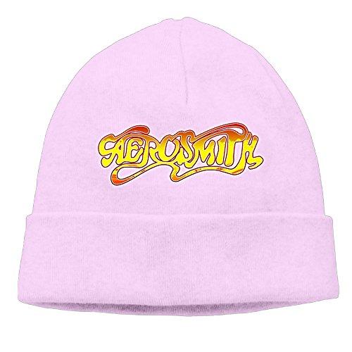 gtstchd-aerosmith-aero-force-logo-beanie-cap-hat-pink