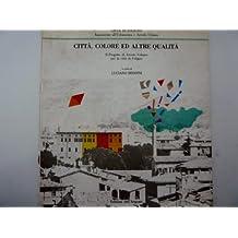 Progetto Di Arredo Urbano.Amazon It Arredo Urbano Libri