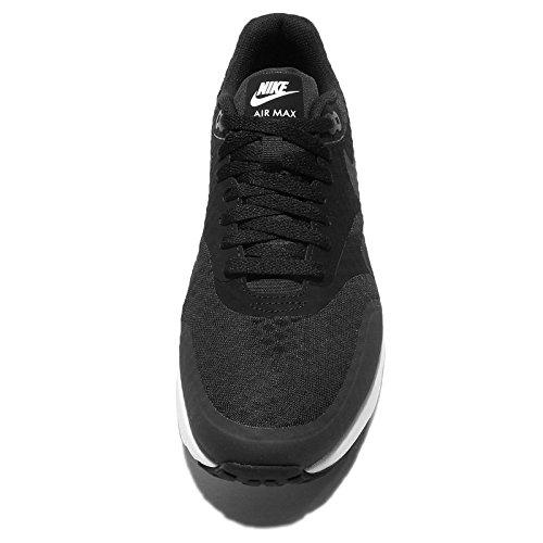 Nike Air Max 1 Ultra Essential, chaussure de sport homme Noir