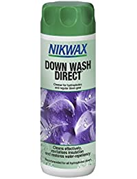 Nikwax - Down Wash Direct x 300 Ml