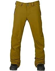 Burton Herren Vent Pants Snowboardhose