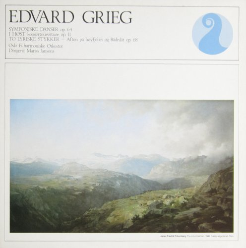 grieg-symphonic-dances-op64-in-autumn-op11-2-lyrical-pieces-vinyl-lp-schallplatte