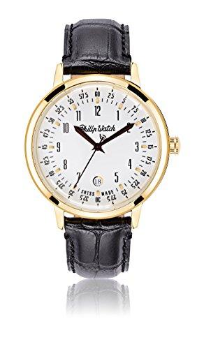 Philip Watch R8251598003