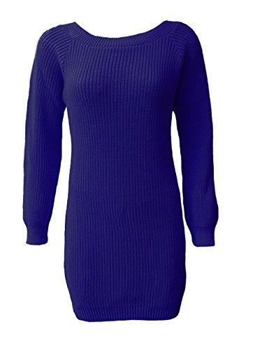 comfiestyle-maglione-felpa-maniche-lunghe-donna-navy-sm-40-42