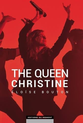 The Queen Christine par Eloïse Bouton