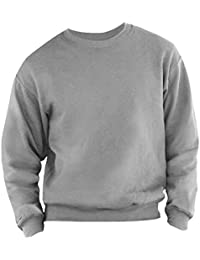 Fruit Of The Loom - Sweatshirt - Homme