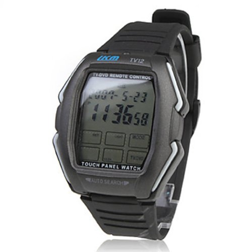 soleasy-mens-touch-screen-tv-dvd-vcr-remote-controlled-wrist-watch