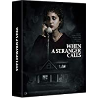 When A Stranger Calls / When A Stranger Calls Back: Limited Edition