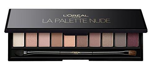 loreal-paris-la-palette-nude-sombra-de-ojos-tono-01