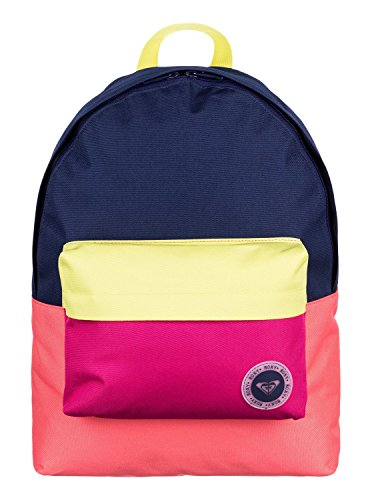roxy-womens-sugar-baby-travel-school-gym-backpack-erjbp03063-pss0
