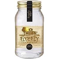 Firefly Moonshine White Lightning Whisky (1 x 0.75 l)