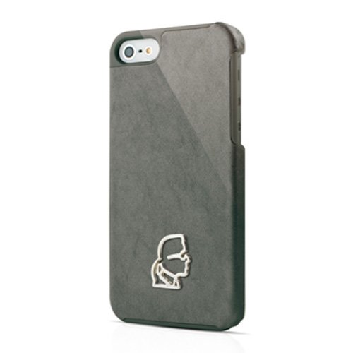 karl-lagerfeld-silhouette-collection-hard-cover-case-for-iphone-5-5s-silver