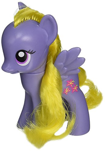 my-little-pony-purple-lily-bloom-single-pony