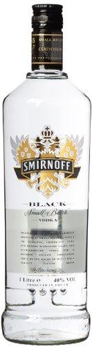 smirnoff-black-small-batch-1-liter