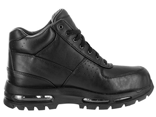 Black Nike 865031 Goadome Air Bottes Homme Preto 009 Max 8pFxC6