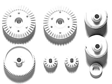 tamiya-300051004-tt-01-e-r-g-teile-getriebe-set