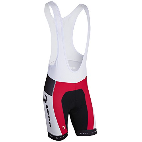 mens-optimum-bib-shorts-white-red-2xl