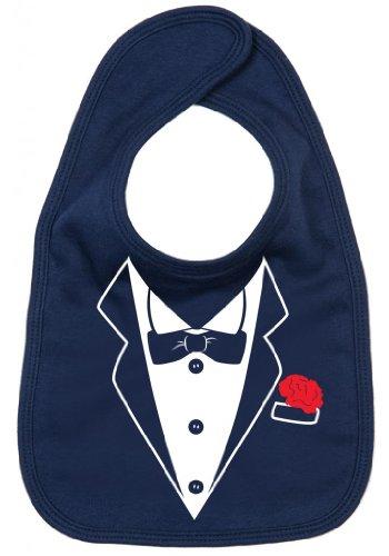 dirty-fingers-a-tuxedo-with-carnation-in-pocket-junge-ltzchen-dunkelblau