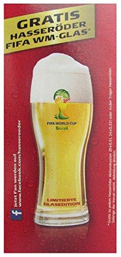 hasseroder-rewe-fifa-world-cup-brasil-glas-03-l