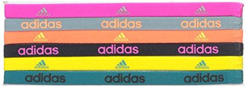 Adidas Fighter Hairband –