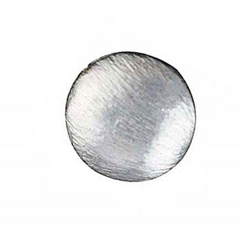 17 Disques abrasifs anti-Plaqué Argent-Lot de 1