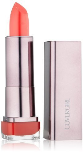 cover-girl-rouge-a-levres-lip-perfection-hot-305-012-de-ounce-by-cover-girl