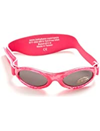 Baby Banz bb029 – Safety Glasses (Red)