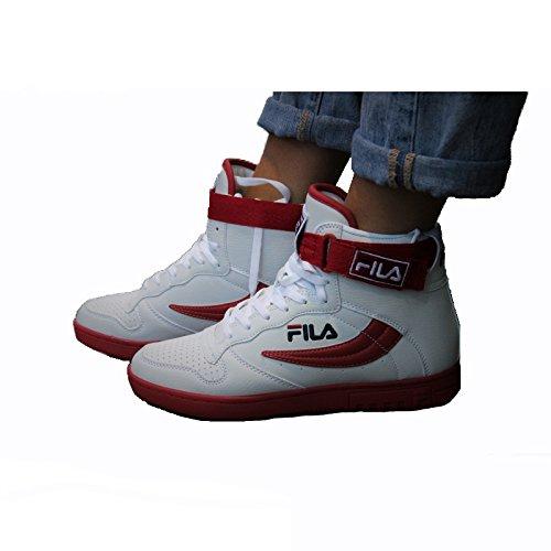 zapatillas-fila-4010234-1xf-t43