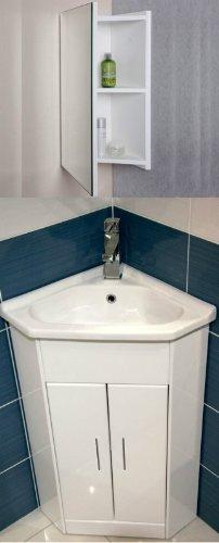 white-compact-corner-vanity-unit-bathroom-furniture-sink-cabinet-ceramic-570-x-400-corner-v05-mirror