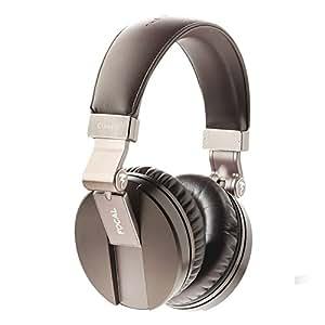 Focal Spirit Classic | High End Over-Ear Kopfhörer | dynamisch, geschlossen