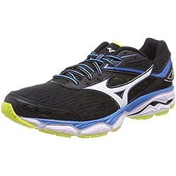 ▷ Le nuove scarpe da running per pronatori  tutto quello che c è da ... 47495516bcf