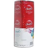 BEPPY Red Comfort - 50 Kondome preisvergleich bei billige-tabletten.eu