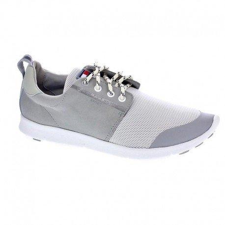 tommy-hilfiger-minty-1c-sport-sneaker-damen-37