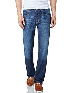Pioneer Rando, Jeans Uomo