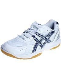 0376637161e Suchergebnis auf Amazon.de für: tennisschuhe indoor kinder - Schuhe ...