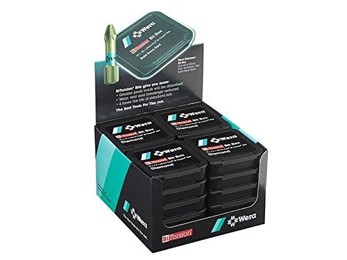 Preisvergleich Produktbild Wera wer347525Hersteller zeigt