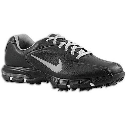 Nike Zoom Streak 6, Chaussures de Running Entrainement Homme Rojo (Rojo (bright crimson/white-night maroon-white))