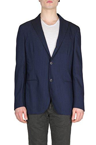 boglioli-uomo-t53w2b-giacche-tre-bottoni-interno-sfoderato-sfiancata-gessato-blu-50