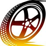 Fünftes Rad Autozubehör App