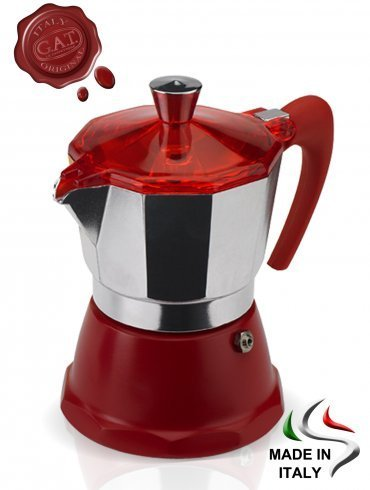 at-fantasia-1-tasse-rouge-stove-top-pot-en-aluminium-a-expresso-moka