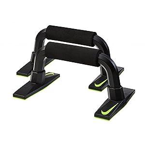 Nike Push-Up Grips 3.0