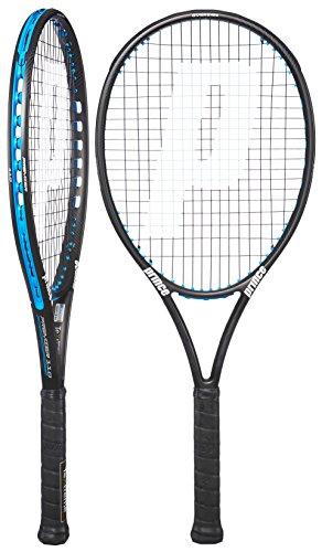 Prince TeXtreme Premier 110Raqueta de tenis adulto