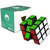 3x3 Speed-Cube - 3x3x3 Zauberwürfel Speedcube - Cubikon Typ Cheeky Sheep
