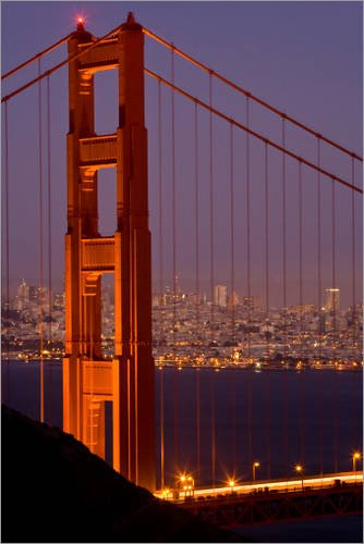 impresion-en-madera-80-x-120-cm-usa-california-san-francisco-golden-gate-bridge-north-tower-with-cit